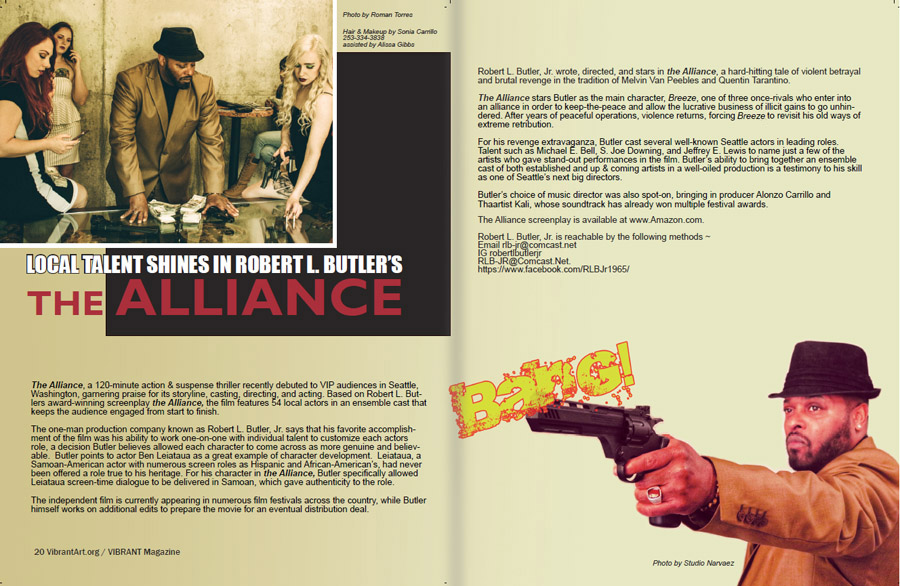 This image has an empty alt attribute; its file name is The-Alliance-Movie-_-Centerfold-VIBRANT-Magazine-2.jpg