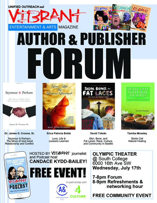 Vibrant-Magazine-Journalism-Forum-1