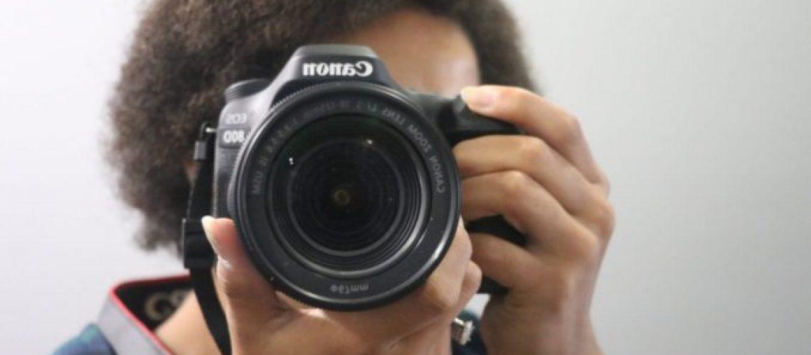 Camera-Keeks-678x381